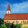 IMU su immobile abitativo di istituto diocesano