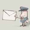 notificazione-atti-a-mezzo-del-servizio-postale-relata-di-notifica.png