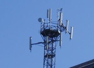 nuova-sentenza-della-cassazione-sulle-antenne-di-telefonia.jpg