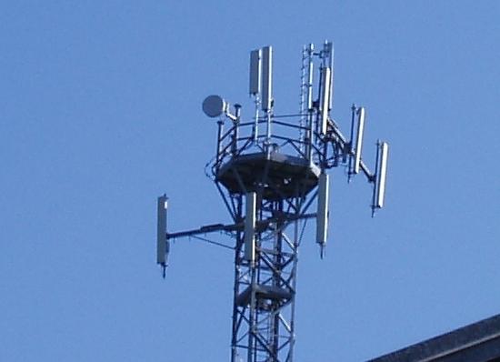 Nuova Sentenza Della Cassazione Sulle Antenne Di Telefonia