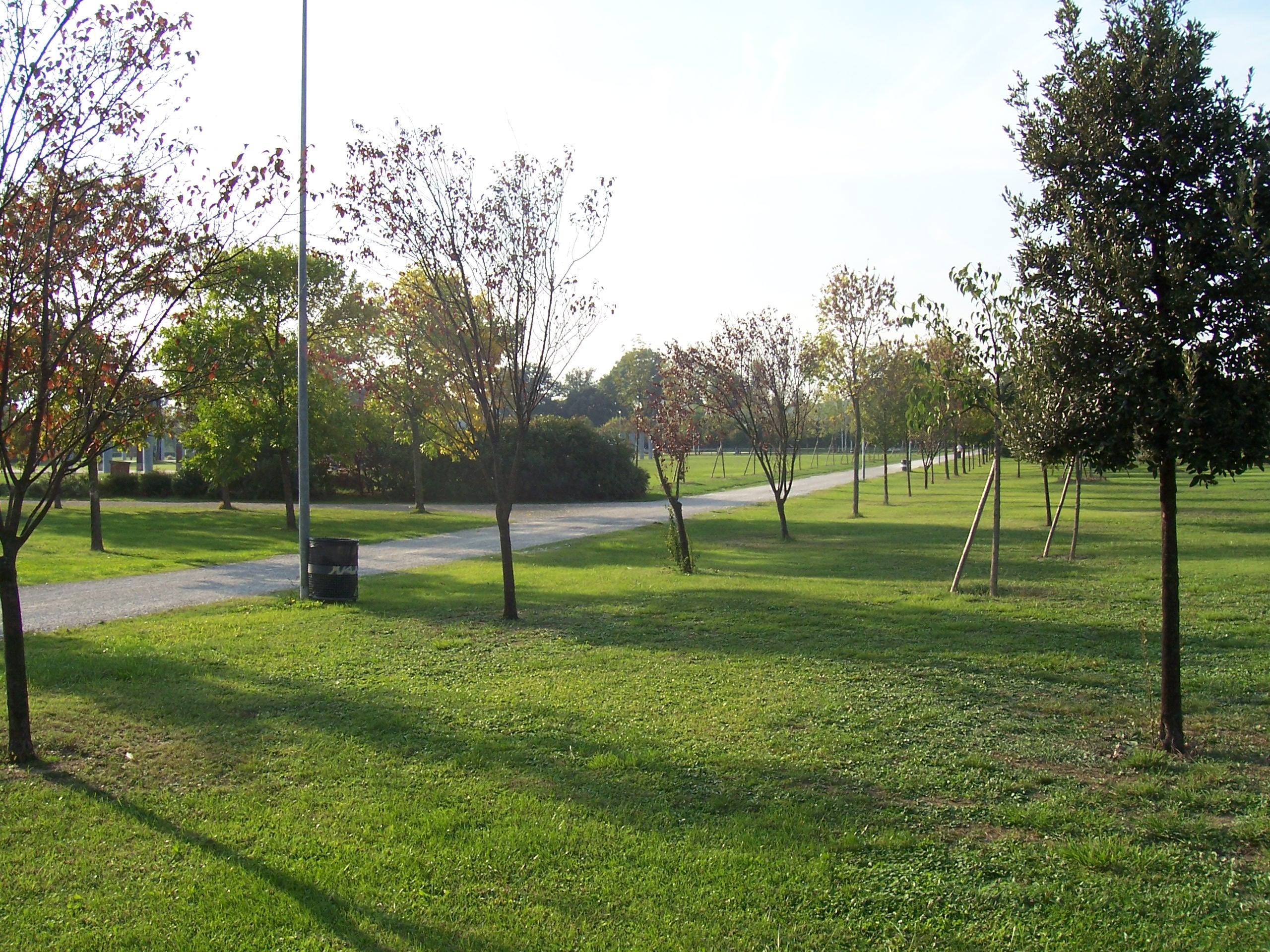 Inedificabilita 39 di un 39 area con vincolo di destinazione for Ufficio decoro urbano messina