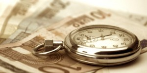 prescrizione_credito_tributario