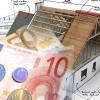 IMU: il proprietario paga l'imposta sull'immobile occupato abusivamente