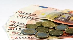 procedure-di-riversamento-rimborso-e-regolazioni-contabili-relative-ai-tributi-l-236