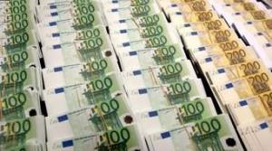 rapporto-sulle-entrate-tributarie-e-contributive-del-mese-di-giugno-2013.jpg