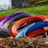 TOSAP - Occupazioni di suolo pubblico attraverso cavi e condutture