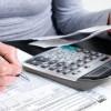 Agenzia delle entrate – interpello -  consorzi di bonifica