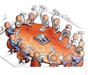 riunione_consiglio_comunale