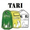 La TARI sulle superfici del cash and carry
