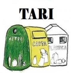 tari3