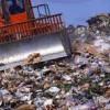 tariffa_igiene_ambientale