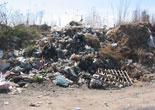 tarsu-irregolarita-nel-servizio-diraccolta-e-smaltimento-rifiuti.jpg