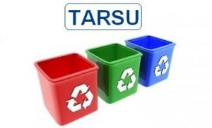 tarsu_ok