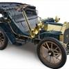 Tassa automobilistica su veicoli di interesse storico