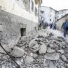 Minor gettito Imu e Tasi per i fabbricati ubicati nelle zone colpite dal sisma 2016