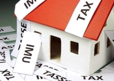 Corte dei conti sul blocco tributi locali ufficio tributi for Ufficio tributi