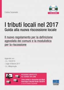 tributi_locali_2017